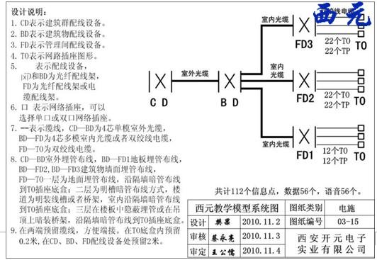 电路 电路图 电子 原理图 532_367