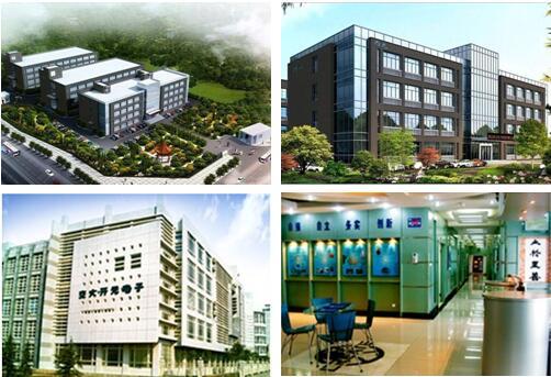 西安开元电子实业有限公司-网络综合布线实验室实训室第一品牌