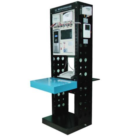 智能报警系统实训装置(KYZNH-02-2)