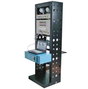 POE以太网供电技术实训装置(KYPOE-04-01)