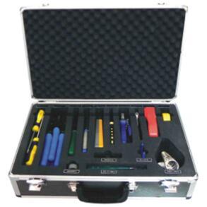智能化系统工具箱(KYGJX-16)