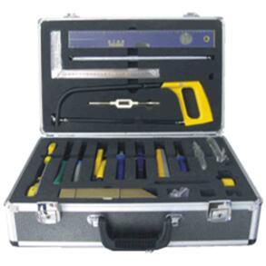 综合布线工具箱(KYGJX-12)
