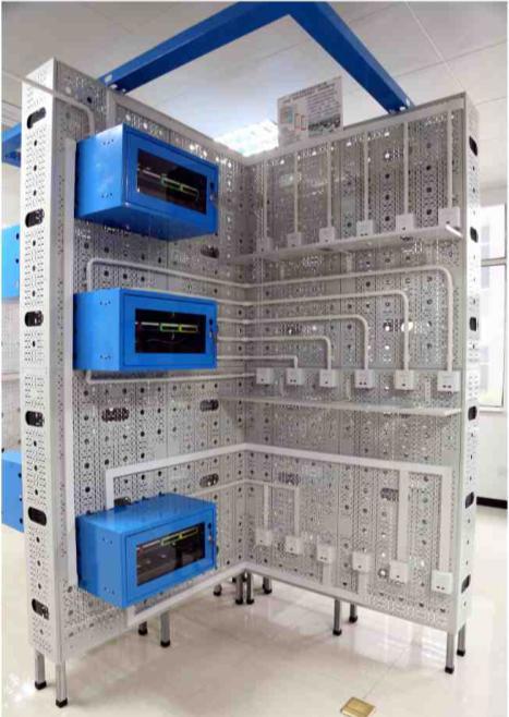 IT工程技术实训平台