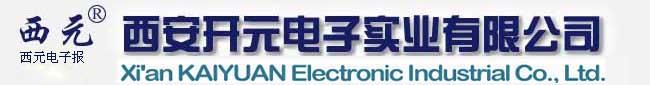 网络综合布线实验室建设网logo